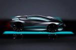 变局在即,氢燃料汽车或成下一个风口?