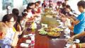 建德大慈岩镇:十里清荷飘香,赢得八方宾客-旅游频道