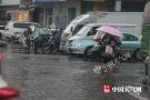 国家防总启动防汛Ⅳ级应急响应抓好东北抗洪抢险