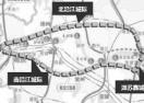 打造扬子江高铁环