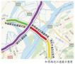 南京开建两条过江通道 六合可直达南站和机场