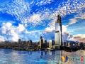 江蘇三個城市薪酬排進全國前20 有沒有你家鄉?