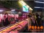 益民菜市南苑店新鲜食材与购物环境赢得市民好口碑