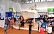 天津:2017中国旅游产业博览会9月1日启幕