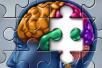"""科普:阿尔茨海默病患者""""丢失""""的记忆有可能找回"""