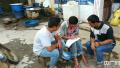 云南实施健康扶贫工程助33万患病贫困户脱贫