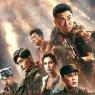 《战狼2》刷新票房纪录