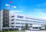 正泰獲批籌建溫州首家財務公司 註冊資本10億元