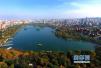 保卫蓝天!山东今年125.8亿集中投向大气污染防治