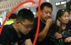 """""""南京猥亵女童案""""养父身份曝光"""
