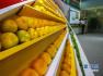 藏在水果里的营养密码