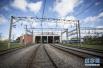 2018年元旦假期铁路运输方案出炉