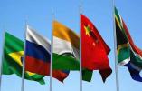 """中国国家行政学院与七国签约建立""""治理能力建设伙伴关系"""""""