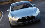 特斯拉启动全新的电动汽车家庭充电安装项目