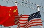 商务部:对美对华启动301调查强烈不满