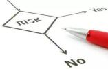 习近平指挥三大攻坚战之防范化解重大风险