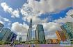 天津2020年将有1.2万家企业实现创新转型