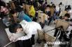 河南艺术类三大专业省统考合格线出炉