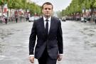 马克龙执政百日,廉政法案能挽救丑闻频出的法国政坛吗?