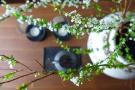 禅意:新中式花艺
