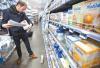 法国问题奶粉暴露监管漏洞:为何本该下架的奶粉仍然在售?