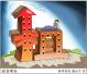 枣庄租房市场进入淡季 春节后租金价格或小幅回升