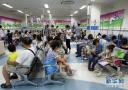 济南近期乙型流感病毒高发 专家提醒注意防护
