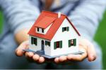 政府将不再垄断住房供地 这些影响你要知道