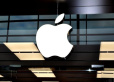苹果公司减慢老款iPhone运行速度 为刺激消费者购买新机型?