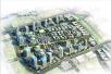 杭州主城区城中村改造,快看看规划里有没你家
