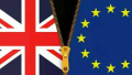 工作失误 英国内政部向欧盟移民错发警告信