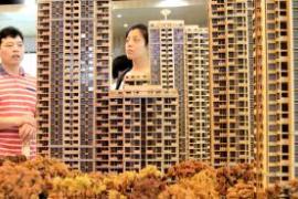 """杭州自持商品房细则出台:不得""""以租代售"""",租期最长10年"""