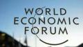达沃斯世界经济论坛的会员主要是谁?