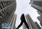 香河县三个村街村民开始领取回迁楼钥匙