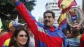 美对委内瑞拉实施制裁 向中俄在委投资发出警告