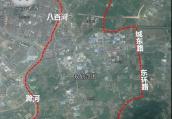 江北新区建设有好消息!雄州要大变样