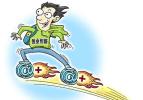 吉林省支持人才创新创业 最高给予千万定向股权投资