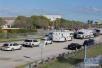 佛州校园枪击案追责 FBI为疏忽相关情报认错