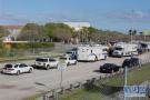 佛州校園槍擊案追責 FBI為疏忽相關情報認錯