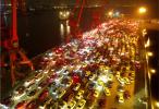 杭州女游客花8000抢一张机票 从海口返杭要沈阳转机