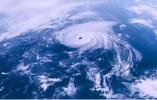 中国地震台网正式测定:巴布亚新几内亚发生7.5级地震