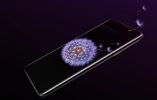 三星Galaxy S9:虽是巧妇 但在中国市场也难为无米之炊