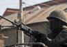印度欲向中印和印巴边境增发40万枪支 遭泼冷水