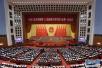 国际经济界人士看两会:中国实现高质量发展可期