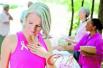 乳腺癌呈年轻化趋势?专家驳斥:35岁以下患者仅占8%