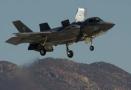 """美军F35B首次舰上部署 美媒称成""""主宰""""亚太利器"""