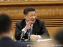 昨夜今晨的大事:习近平在广东代表团参加审议 美国宣布对朝鲜进行新的制裁