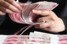 温州探索金融风险源头化解,不良贷款率连续4年下降