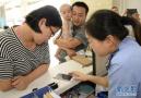 中国第1亿张营业执照发出