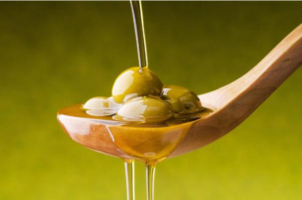 """被過度包裝的橄欖油""""健康牌"""""""